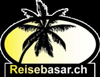 Pauschalreisen ab Zürich Flughafen günstig - Kreuzfahrten Mittelmeer - Karibik ferien tipps